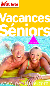 vacances-seniors-2012-2013-numerique_1